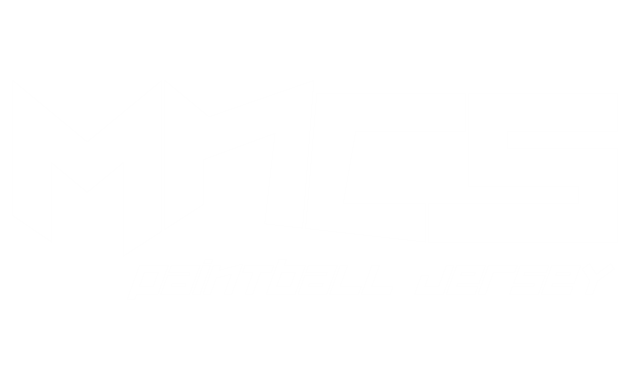 Mncs Paintball Jerseys